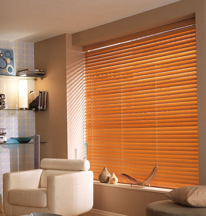wh big blinds uk prestigious made to red for roman measure scarlet sale taichung