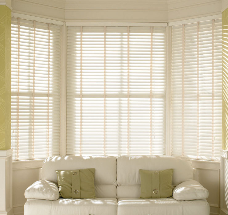 woodslat slat wooden wood hill white venetian curtains blind changing london in blinds kitchen highgate muswell north